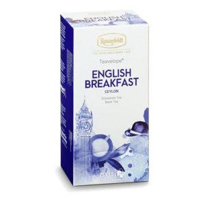 Чай Ronnefeldt Teavelope®