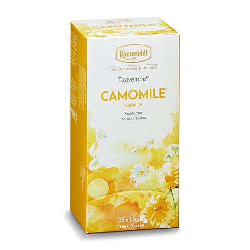 15020_teavelope_camomile.jpg