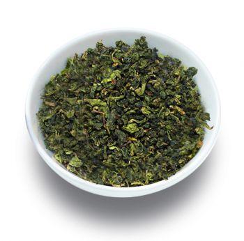 Чай Ronnefeldt Milky Oolong/Молочный улун