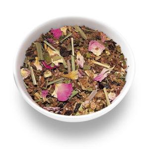 Листовой чай Ronnefeldt