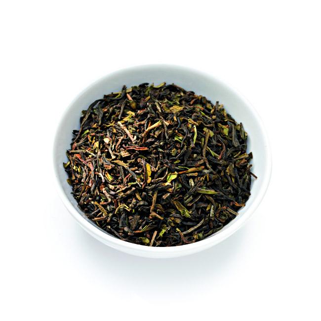 Чай Ronnefeldt Spring Darjeeling/Весенний Дарджилинг