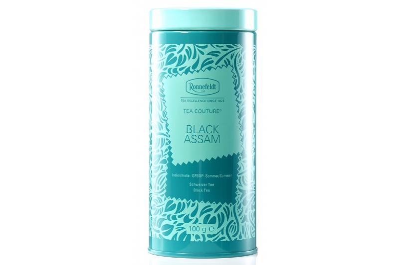 Black-Assam-Tea-Couture.png