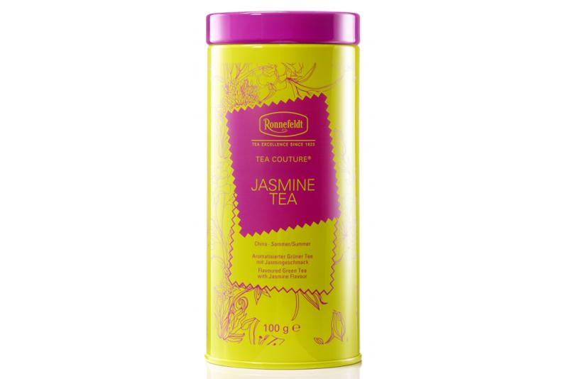 Jasmin-Gold-Tea-Couture.png