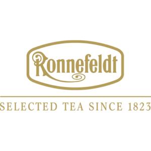 Чай Ronnefeldt