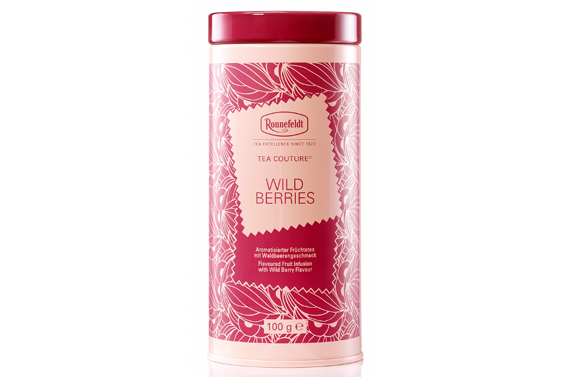Wild-Berries-Tea-Couture.png