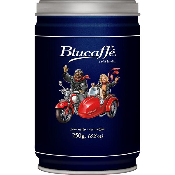lucaffe-blucaffe